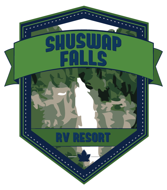 Shuswap-Falls-Badge